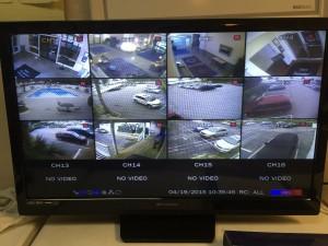 2015 security cameras